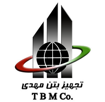 TBM company - Prestressed Spun Concrete Pole Pile Molds and Machinery Manufacturer
