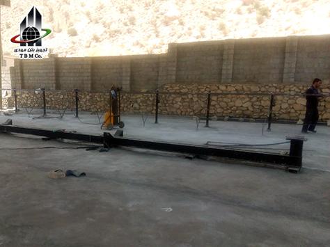 دستگاه سانتریفیوژ, خط تولید تیر گرد پیش تنیده, خط تولید تیر گرد، خط تولید پایه گرد، خط تولید و قالب پایه بتنی گرد، Concrete Pole Production Line، Concrete Poles Machinery, قبل-- وشدد أقطاب ملموسه, خط إنتاج قبل-- وشدد أقطاب ملموسه