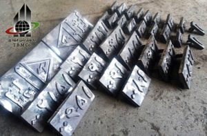 اعداد و علائم- symbols and letters