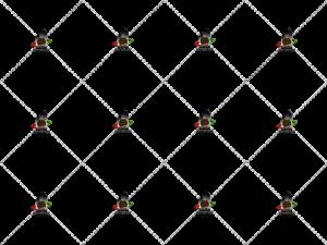 تجهیز بتن مهدی - خط تولید پایه گرد بتنی پیش تنیده به روش سانتریفیوژ