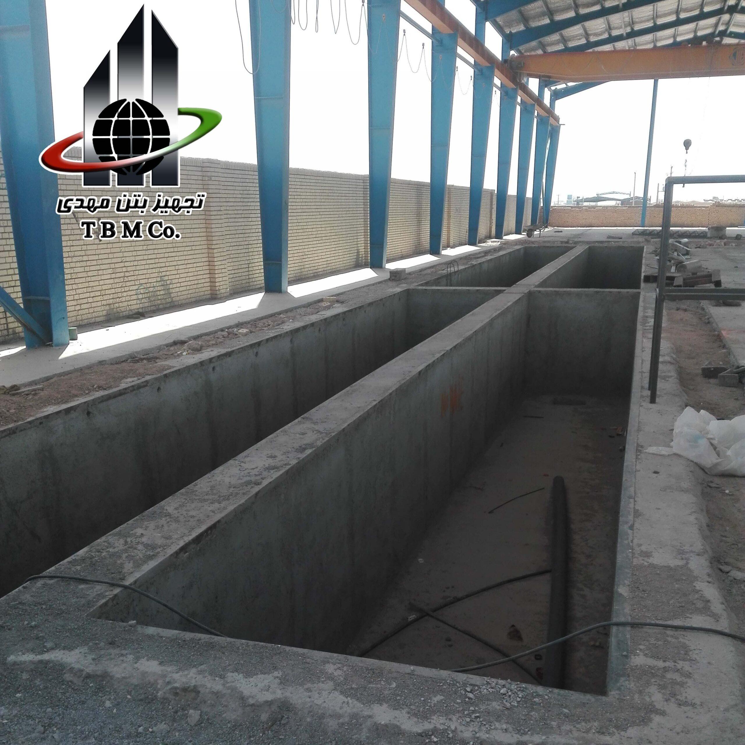 دستگاه سانتریفیوژ, خط تولید تیر گرد پیش تنیده, خط تولید تیر گرد،چاله بخار،خط تولید پایه گرد، خط تولید و قالب پایه بتنی گرد، Concrete Pole Production Line، Concrete Poles Machinery, قبل-- وشدد أقطاب ملموسه, خط إنتاج قبل-- وشدد أقطاب ملموسه ,stem hole